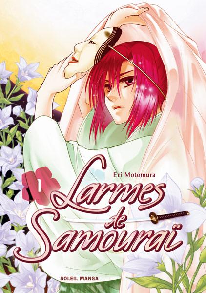 [Topic unique] Manga/Anime - Page 12 Larme-samourai-01