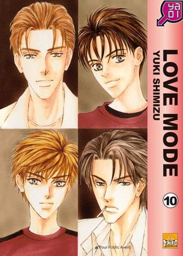 Love Mode [Yaoi] Love-mode-10-taifu