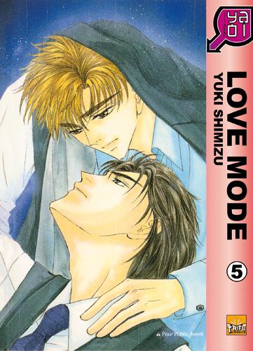 Love Mode [Yaoi] Love-mode-5-taifu