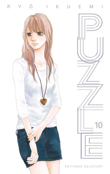 [MANGA] Puzzle Puzzle-10-delcourt