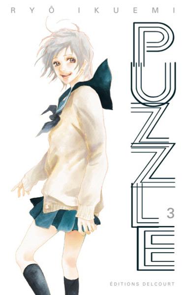 [MANGA] Puzzle Puzzle-3-delcourt