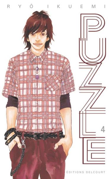 [MANGA] Puzzle Puzzle-4-delcourt