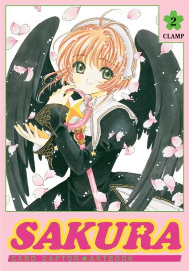 Les artbooks de Card Captor Sakura Sakuraartbook2_g