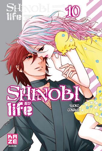 [MANGA] Shinobi Life Shinobi-life-10-kaze