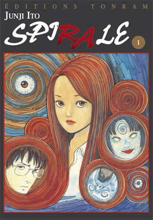 Junji Ito: UZUMAKI (Spirale) (âme sensible s'abstenir /!\ ) Spirale_01-2