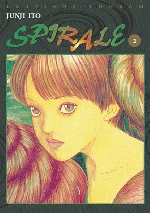 Junji Ito: UZUMAKI (Spirale) (âme sensible s'abstenir /!\ ) Spirale_02