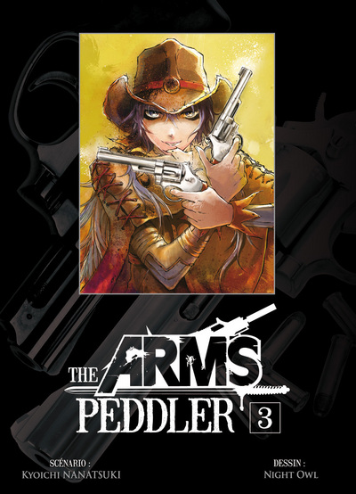 [MANGA] The Arms Peddler The-arms-peddler-3-ki-oon