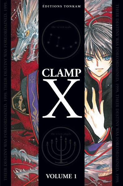X CLAMP X_double_01