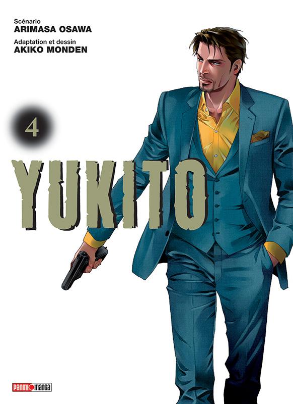 News - Quizz Seinen ! - Page 7 Yukito-4-panini