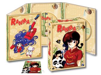 [Topic unique] Manga/Anime - Page 11 Ranma-vo-vf-01