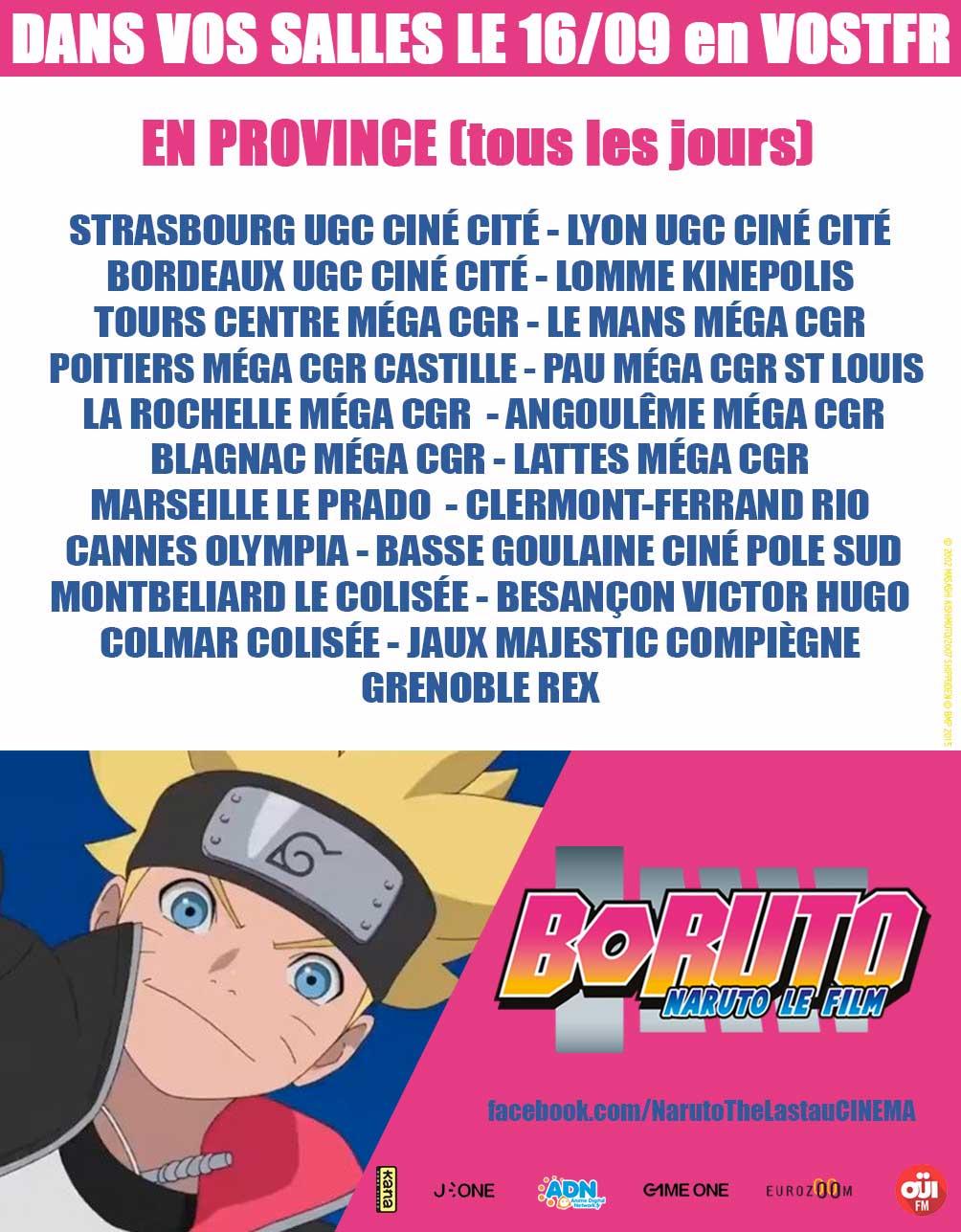 [NEWS] Boruto - Naruto the Movie ~ - Page 2 BORUTO-SN-PROV