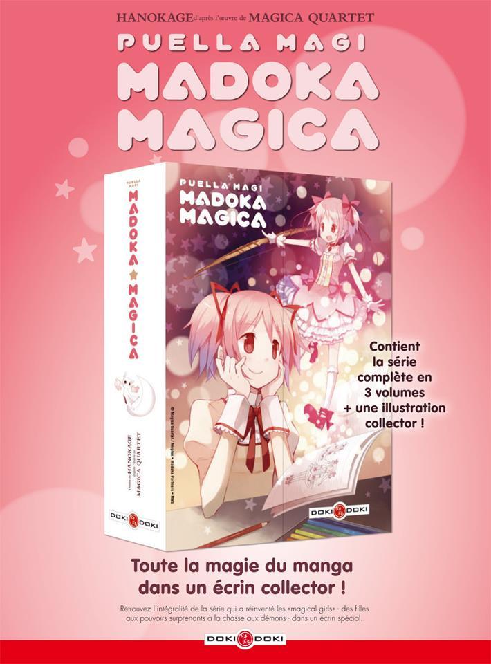 [ANIME/MANGA/FILM] Puella Magi Madoka Magica (Mahou Shoujo Madoka Magica) - Page 2 CoffretPuellaMagiMadokaMagica