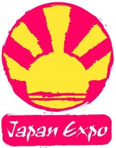 Manga Sanctuary fait gagner des places pour la JE et Comic Con JapanExpoLogo