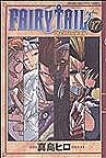 [TOP JAPON] Ventes manga du 21 au 27 septembre PcA6kuSniYg