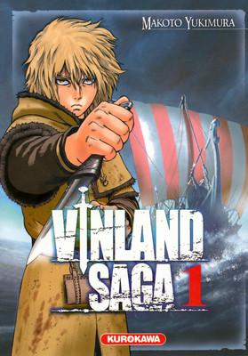 Fan de manga ? Lesquels ? Vinland-saga-manga-volume-1-simple-15854
