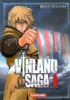 Un manga sur les Vikings. Vinland-saga-manga-volume-1-simple-15854