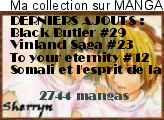 TOPIC RESERVE AU 18+ ou 16+  ? Changement de sondage !! Merci de revoter !  16753