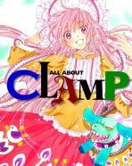 Les art-books de Clamp L_p1021415834