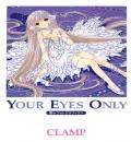 Les art-books de Clamp Youreyesonly-AB_g