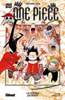 [Livres, BDs, mangas et comics] Vos derniers achats ou échanges! - Page 2 Onepiece43fr