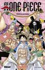 [Livres, BDs, mangas et comics] Vos derniers achats ou échanges! - Page 2 Onepiece52fr