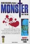 Monster Monst01fr