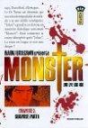 Monster Monst02fr