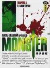 Monster Monst03fr