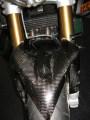 Déco atypique d'une 1130 century racer... 129_703185944cd8e7f70aad3aeb1f6339a3