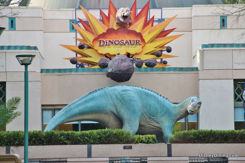 Futurs développements : rumeurs diverses - Page 5 9.-Dinosaur-dinoland-animal-kingdom-walt-disney-world