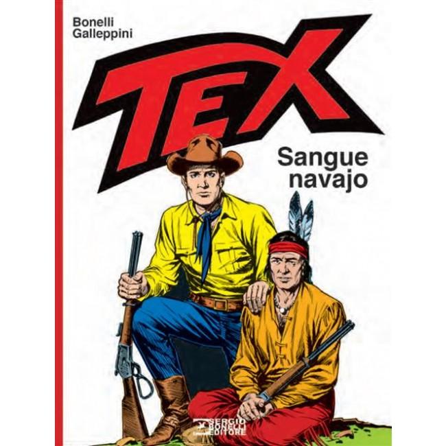 VOLUMI BONELLI DA LIBRERIA - Pagina 7 Tex_sangue_navajo_138432