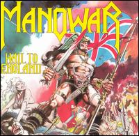 Manowar (heavy metal) Hail_to_england
