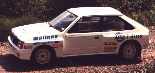 Opel Kadett 400 Grierson-2