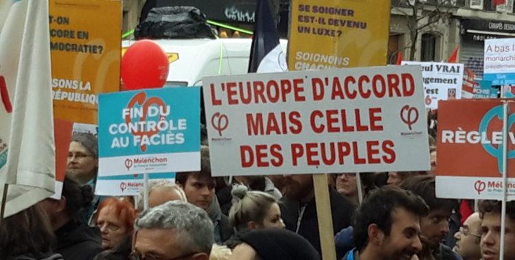 LFI : La France insoumise se lance - Page 4 Ob_c66c7d_170318-bastillerepubjlm-m-750x379