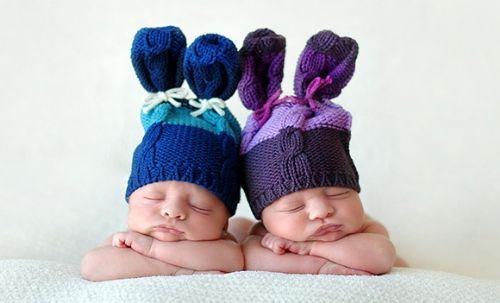 Foto bebesh!! - Faqe 2 Ikiz-bebekler