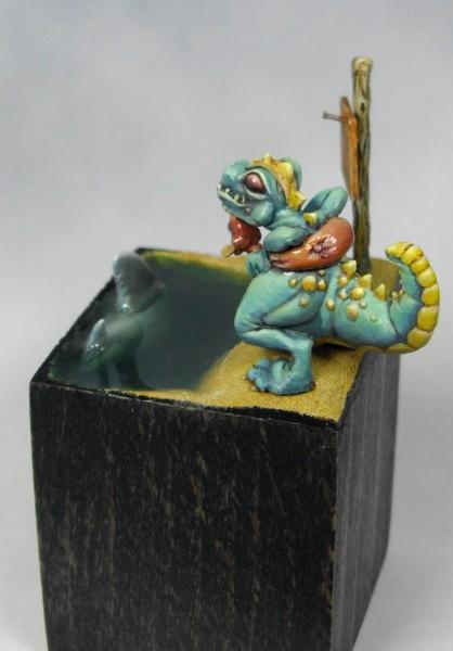 Maow Miniatures Godzi%202
