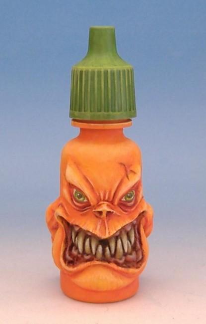 Maow Miniatures Psychopohalloween1