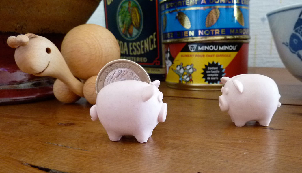 Maow Miniatures Gruiik