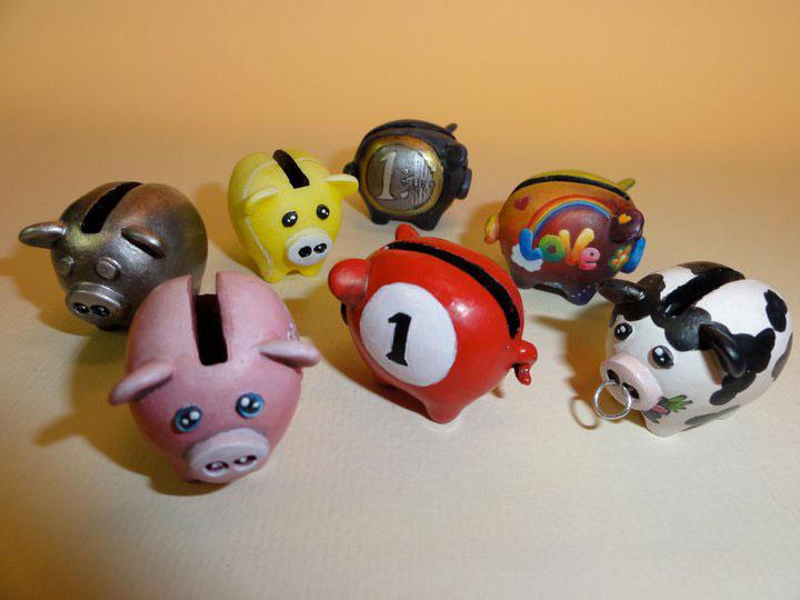 Maow Miniatures Gruikgruik