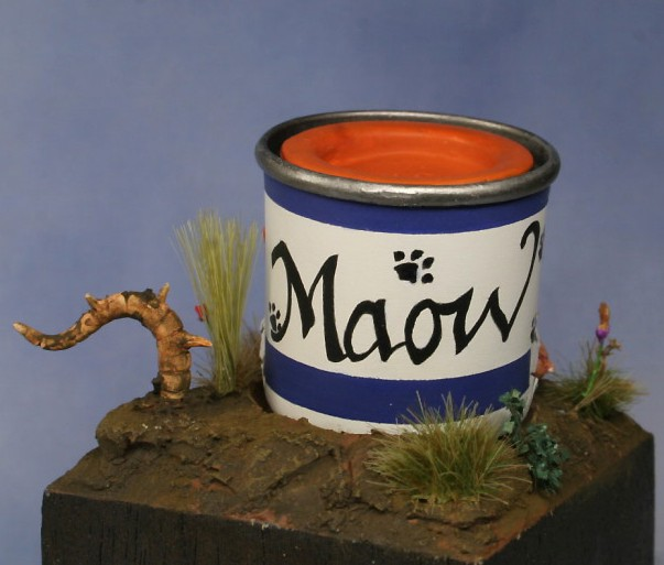 Maow Miniatures Pot-iron%20G2