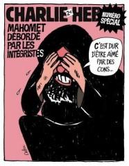 Attentat à Charlie Hebdo - Page 2 2129301484
