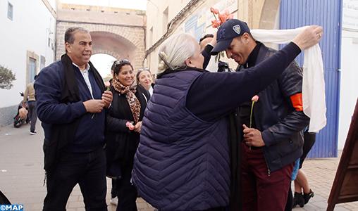 tout sur la police - Page 16 Essaouira-Action-en-hommage-aux-forces-de-lordre-M