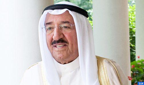 Actualités au Moyen Orient - Page 3 Cheikh-sabah-PHOTO-DR-504x300-504x300