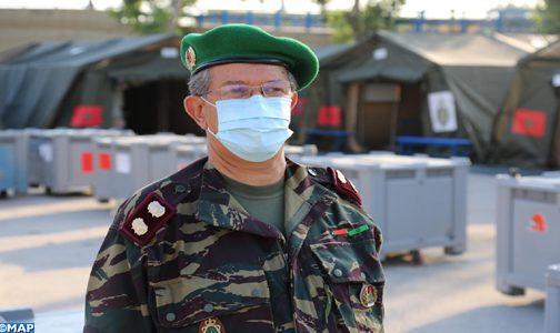 La santé militaire - Page 5 Medecin-general-504x300-504x300