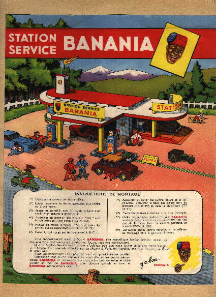 Obama Banania McCain Chaplin Banania_station_170