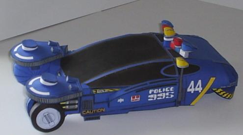 Les jouets en papier Blade_runner_358