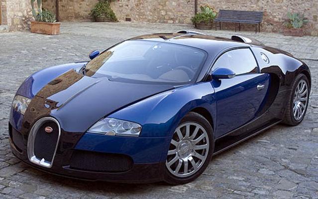 Автомобили  2007_Bugatti_Veyron_image_0_5255_116
