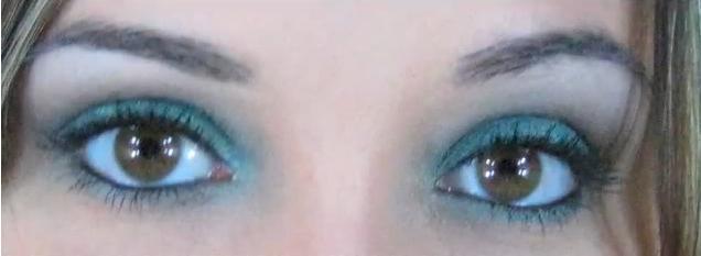 MI BLOC, QUE NO BLOG - Página 4 Maquillaje-para-ojos-marrones
