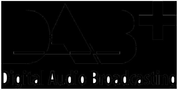 PapyKy recherche Autoradio pour S4 avec DAB+  Dab-plus-logo