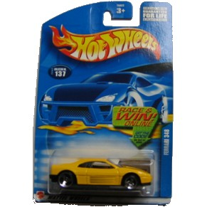 le compte en image - Page 5 ML-Ferrari-348-TB-1-64-n137-Hot-wheels